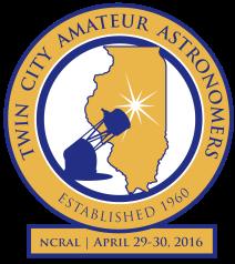 NCRAL Logo 2016[1]